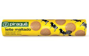 Foto de  Indústria de Produtos Alimentícios Piraquê S/A enviada por Edielle Moura em 15/09/2014