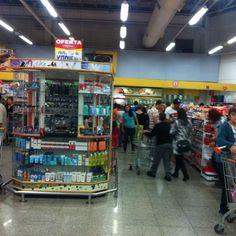 Foto de  Banco 24h Bergamini Jacana Ii enviada por Cauã Siqueira em 26/05/2012