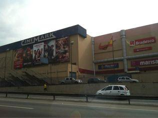 Foto de  Shopping Internacional Guarulhos enviada por Rafael Siqueira em 02/07/2011