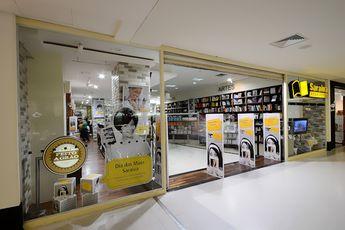 Foto de  Livraria Saraiva Shopping Recife enviada por l em 02/10/2014