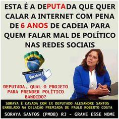 Foto de  Banco Itaú - Agência Vila Olímpia enviada por José Luis Navarra Porto em 27/10/2015