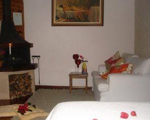 Foto de  Pousada Canto dos Tangarás enviada por Vivian Silva em 10/06/2011