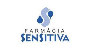 Foto de  Farmácia Sensitiva - Vila Mariana enviada por Apontador em