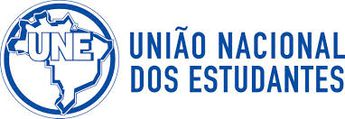 Foto de  Une-Uniao Nacional dos Estudantes enviada por Silvannir Jaques em