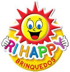 Foto de  Loja Ri Happy Brinquedos  - Via Parque Shopping enviada por Santinho Santiago em 30/06/2014