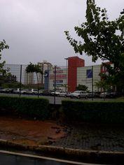 Foto de  Plaza Avenida Shopping enviada por Rafael Siqueira em