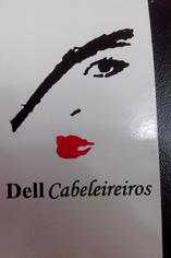 Foto de  Dell Cabeleireiros enviada por Andrerezendecaetano em