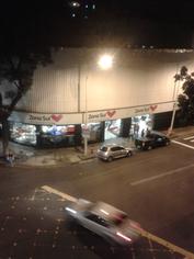 Foto de  Supermercado Zona Sul - Copacabana enviada por Michel Arapis em
