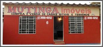 Foto de  Imobiliária Mutinga enviada por Junior Ramos em