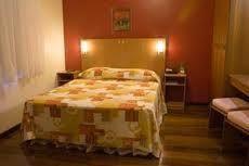Foto de  San Silvestre Palace Hotel - Hsc enviada por Carla Conde em 26/10/2010