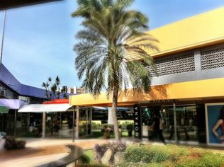 Foto de  Tropical Shopping Center enviada por Tropical Shopping Center em