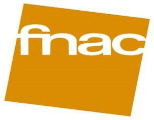 Foto de  Fnac - Barra Shopping enviada por Apontador em