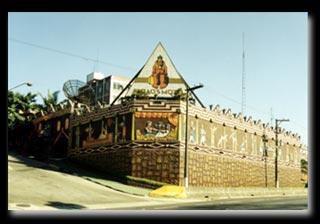 Foto de  Motel Farao'S enviada por Ale em