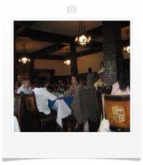 Foto de  Minas Tênis Clube I enviada por Priscila em