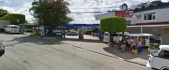 Foto de  Supermercado Pedreira  - Parque Dorotéia enviada por Johab Luna em
