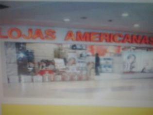 Foto de  Lojas Americanas S/A enviada por Milton De Abreu Cavalcante em 11/06/2013