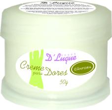 Foto de  Indústria Equilíbrio Cosméticos Profissionais enviada por D'Luque Perfumaria Online em 01/08/2011
