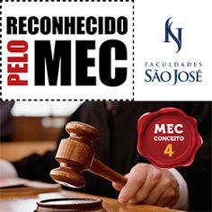 Foto de  Faculdades São José e Colégio Realengo - Realengo enviada por Santinho Santiago em