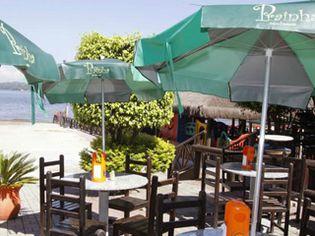 Foto de  Choperia  e Restaurante Prainha - Interlagos enviada por Apontador em