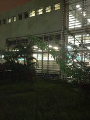 Foto de  Estação Vila Olímpia enviada por Adriano Kuik em