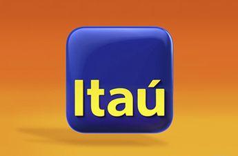 Foto de  Banco Itaú - Agência Mogi Cruzes - Extra enviada por Apontador em