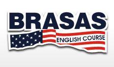 Foto de  Brasas English Course - Unidade Tijuca enviada por Mariana Lucas em