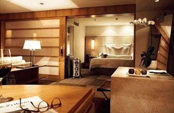 Foto de  Hotel Emiliano enviada por Booking em 28/04/2012