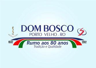 Foto de  Colégio Dom Bosco enviada por Gusthavo Viana Melo em
