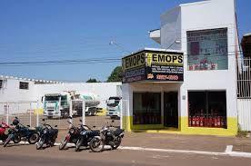 Foto de  Emops Serviços Limpeza - Liberdade enviada por Gusthavo Viana Melo em