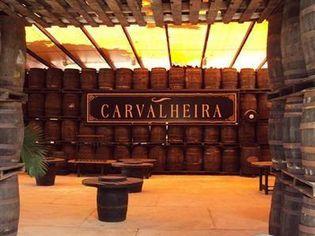 Foto de  Cachaçaria Carvalheira - Imbiribeira enviada por Paulo DiTarso | Guia Recife Online em 21/12/2011