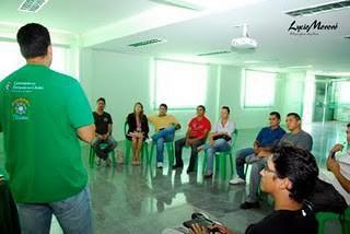 Foto de  Hotel Imediato enviada por Eveneudo Procopio Da Silva em