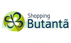 Foto de  Shopping Butantã enviada por Thomas Cavalcanti Coelho em