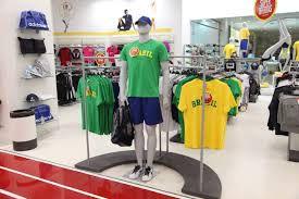 Foto de  Centauro - Rio Anil Shopping enviada por Jeffferson Mateus em