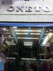 Foto de  Oneto - José Paulino enviada por Karina Brandao em