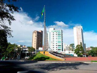 Foto de  Drogaria Araújo S/A Filial Praça da Bandeira enviada por Thalita Rodrigues em