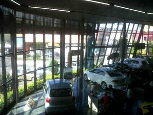 Foto de  Volkswagen Estilo enviada por Adilson Silva Villela em