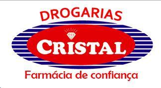 Foto de  Drogarias Cristal - Tijuca enviada por Apontador em