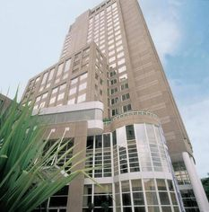 Foto de  Mercure Apartments Guarulhos Aeroporto enviada por Booking em