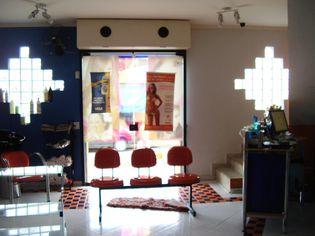 Foto de  Salão de Cabeleireiro  Stilo Natural enviada por Mauricy Leão em 09/10/2010