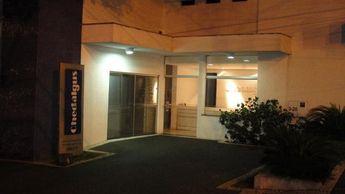Foto de  Chedalgus Administracao de Condominios enviada por Cheide Mauad Filho em