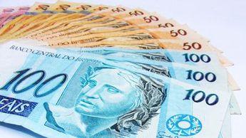 Foto de  Empréstimo Consignado Cred - Villa Empréstimo Bmg enviada por Apontador em