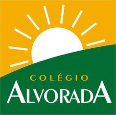 Foto de  Colegio Alvorada, Escola , Ribeirão Preto enviada por Colégio Alvorada Ribeirão Preto em