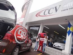 Foto de  Concessionária Chevrolet - Ccv enviada por Vitor Cruz em