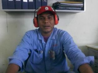 Foto de  Academia de Formacao de Vigilantes enviada por Clecio  Ederson Cavalcante Da Cunha em