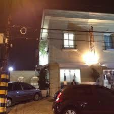 Foto de  Bella Villa Mercearia - Boqueirão enviada por Matheus Calazans em 05/08/2014