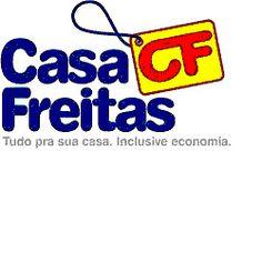 Foto de  Casa Freitas enviada por Francisco Diego Lima De Sousa em