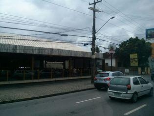 Foto de  Socaldinho Guaiamum enviada por Silvannir Jaques em