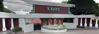 Foto de  Eros Motel enviada por Camila Natalo em