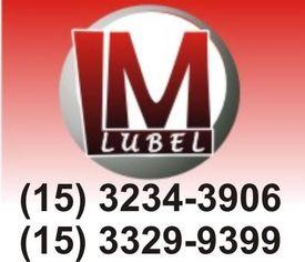 Foto de  Lubel Móveis Para Cabeleireiros enviada por LUBEL MOVEIS Para SALÃO DE BELEZA em
