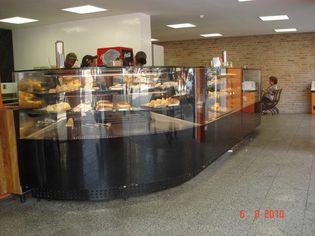 Foto de  Boca do Forno enviada por Nayara Silva em